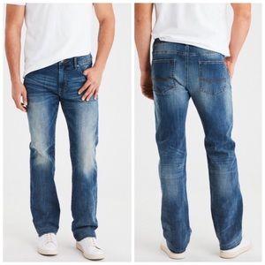 AEO Original Bootcut Jeans